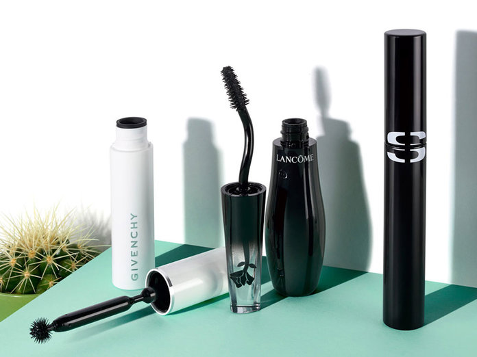 FINALLY, There's An Easy Way To Find The Perfect Mascara For Your Peepers & Your Purse