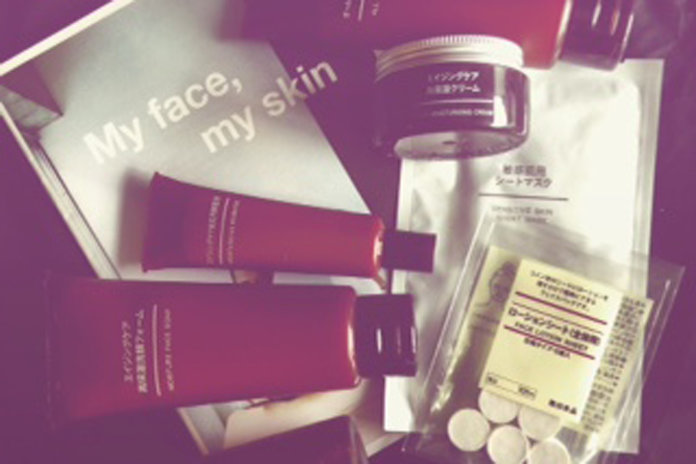 9 Awesome Brands That Secretly Do Beauty, Ssssh!