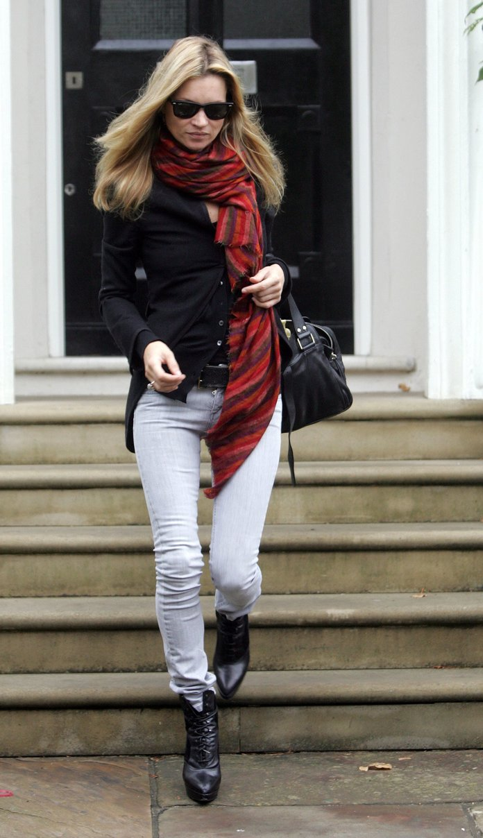 This Shocking Skinny Jeans Story Will Make You Think Twice Before Pulling Them On