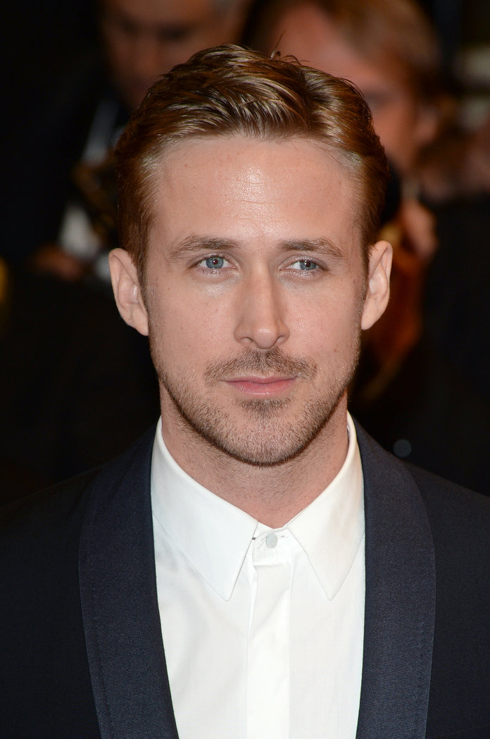 Which Famous Actress Would Like To Have A Threesome With Ryan Gosling?