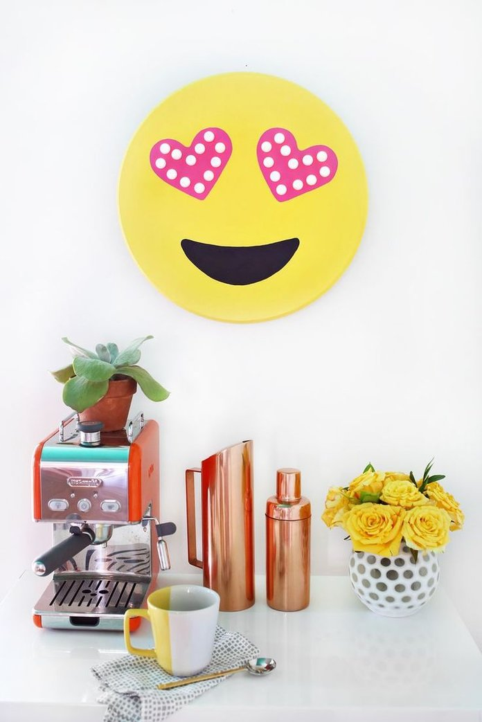 6 Craft Bloggers Whose Pinterest Boards Will Have You Reaching For The Glue Gun