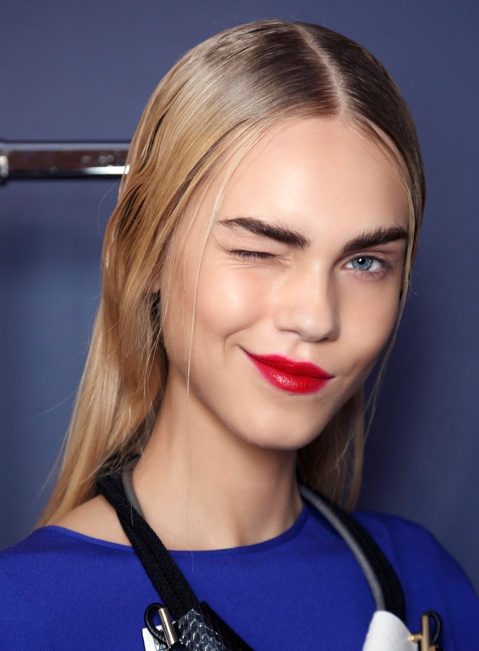 Meet The Beauty Site That'll Find The Perfect Red Lippy For You...