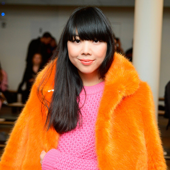 Susie Bubble: Everything You Need To Know