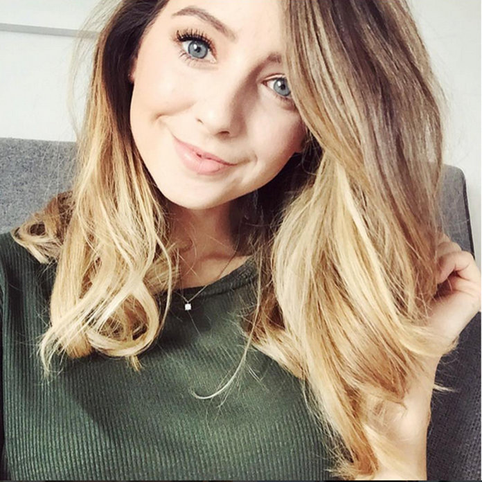 Zoella: Everything You Need To Know