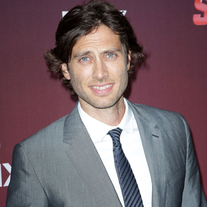 Brad Falchuk: 16 Things You Didn't Know About Gwyneth's BF