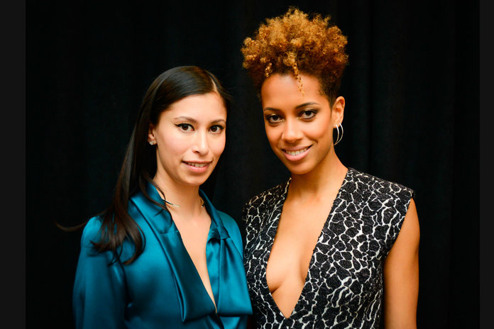 Get To Know Cushnie et Ochs: The Bodycon Label A-Listers Can't Get Enough Of