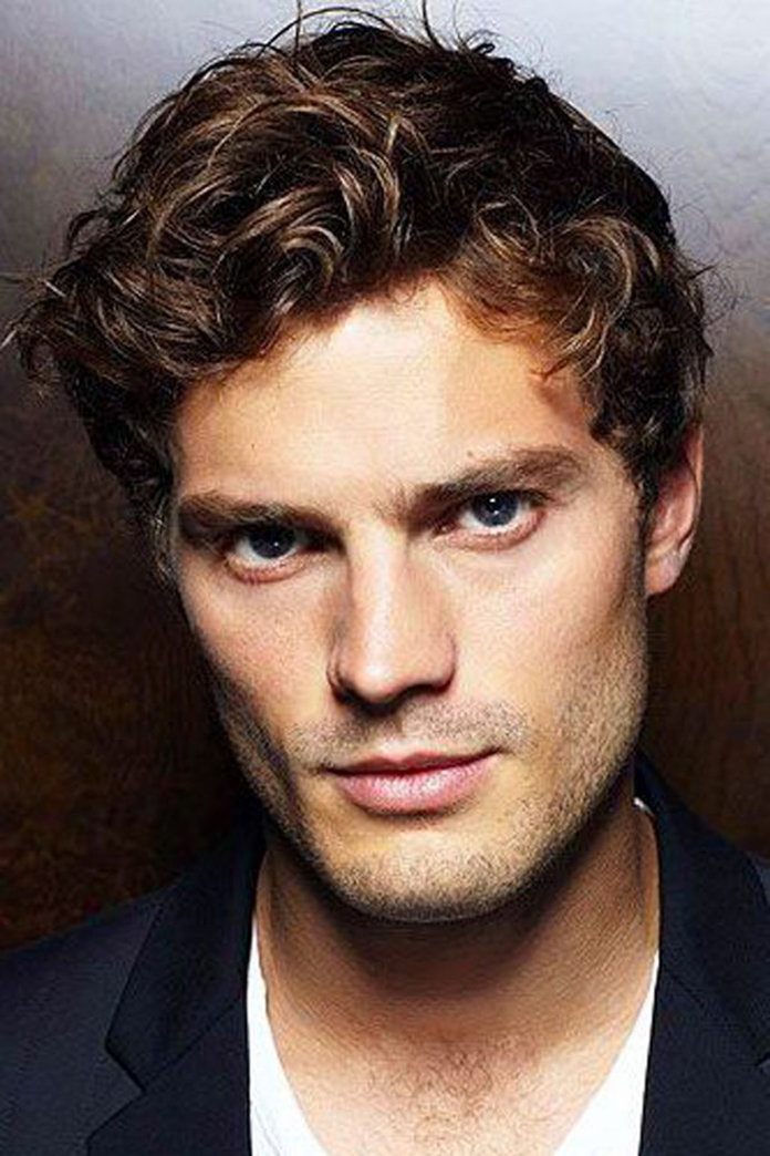 Jamie Dornan's House Has Sold For £500k And Just Like Him, It's Gorgeous