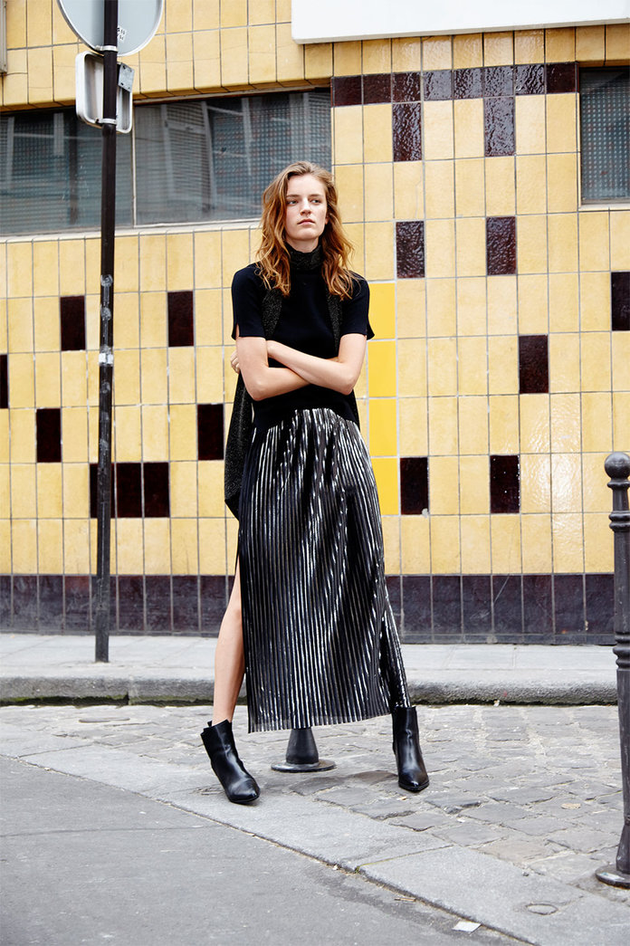This AMAZING Tool Allows You To Shop Zara's Most In-Demand Pieces Before They Sell Out