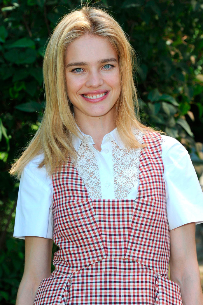 Natalia Vodianova's £3 Million Sussex Home Will Have You Dreaming Of Country Living