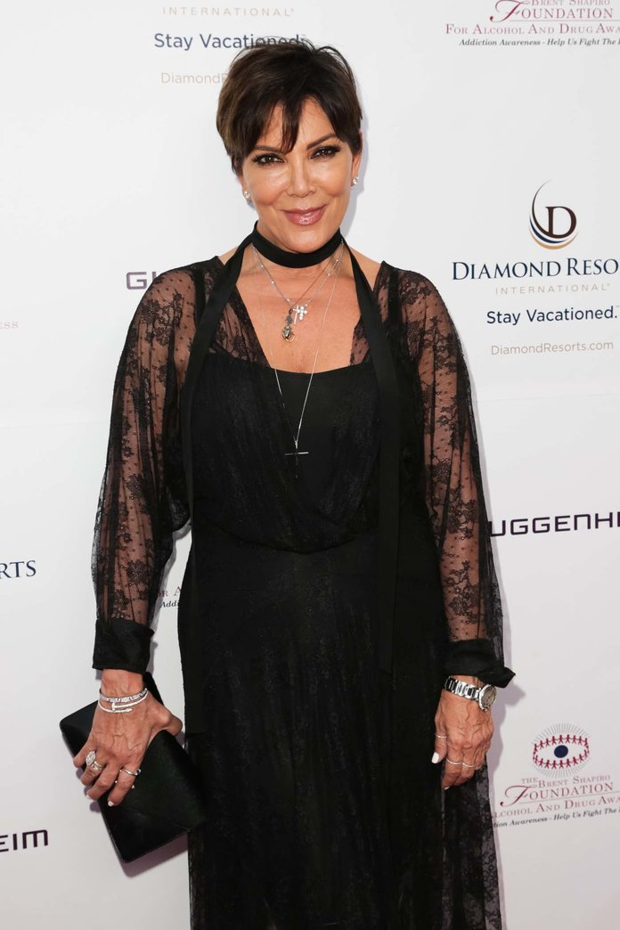 the kardashian rich list what are they all worth. Black Bedroom Furniture Sets. Home Design Ideas