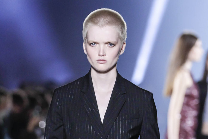 The Buzz Cut:  Everything You Need To Know