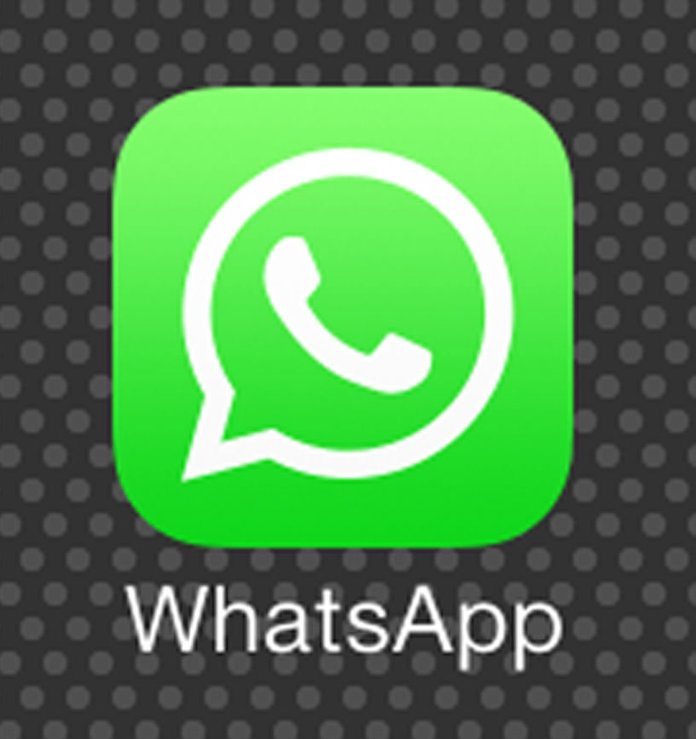 11 WhatsApp Groups Every Woman Has On Her Phone
