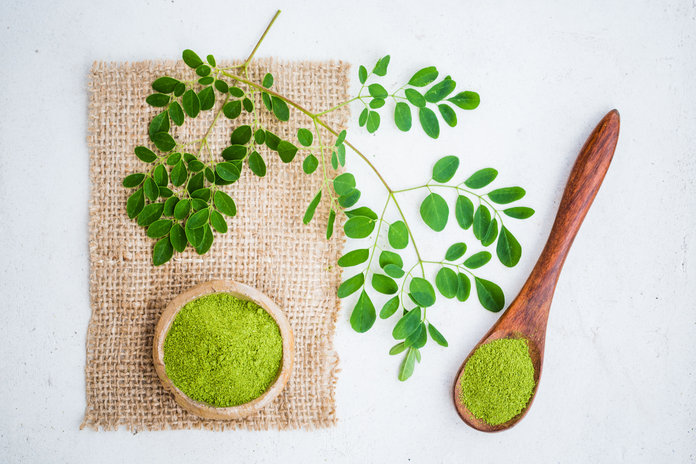Move Over Kale! Why Moringa Is The New Superfood You Need To Know About