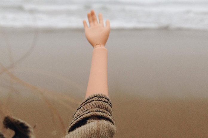 14 Times Socality Barbie Was The Most #Authentic Instagrammer Ever