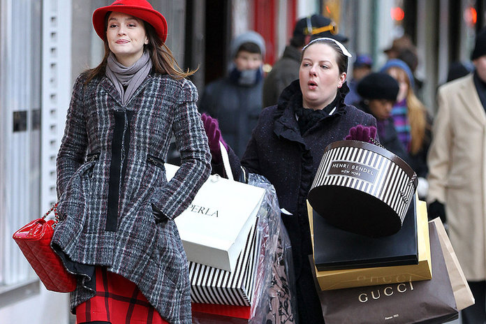 The Boxing Day Sales Are ON! 6 Essential Tips To Shopping Them Like A Pro…