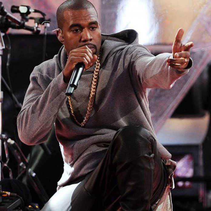'I Don't Know The Days Of The Week,' Kanye + 19 More Of 2015's BEST Quotes