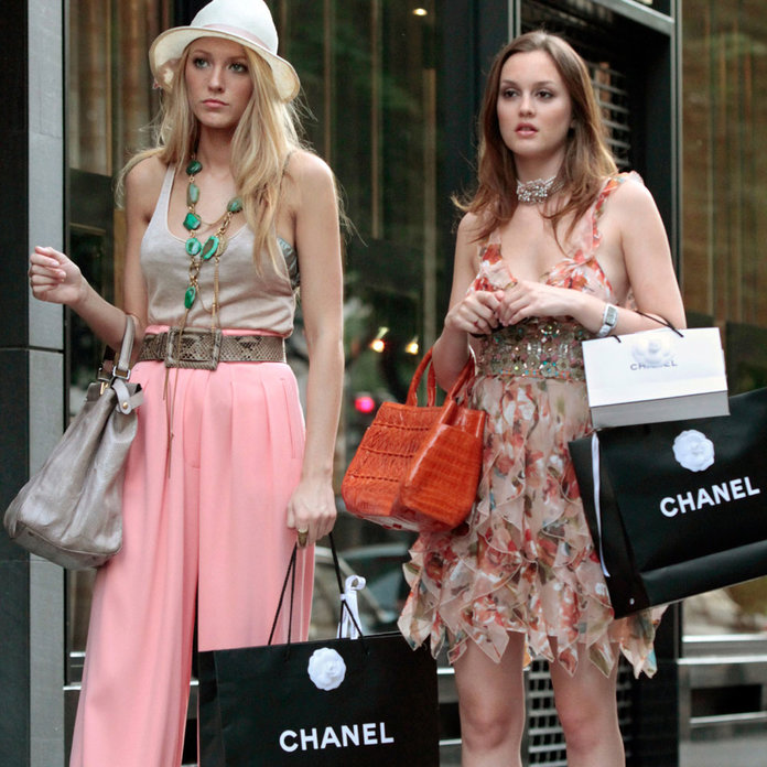 8 Things You Can Never Buy Too Many Of In The Sales (Honest!)