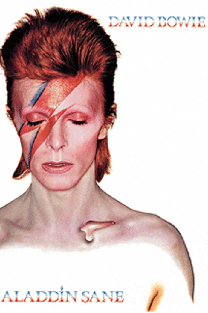 How David Bowie Influenced The Fashion World (And Still Does)