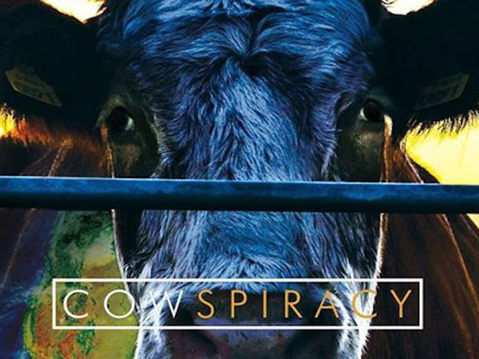 The 12 Most Shocking Facts We Learnt From Cowspiracy