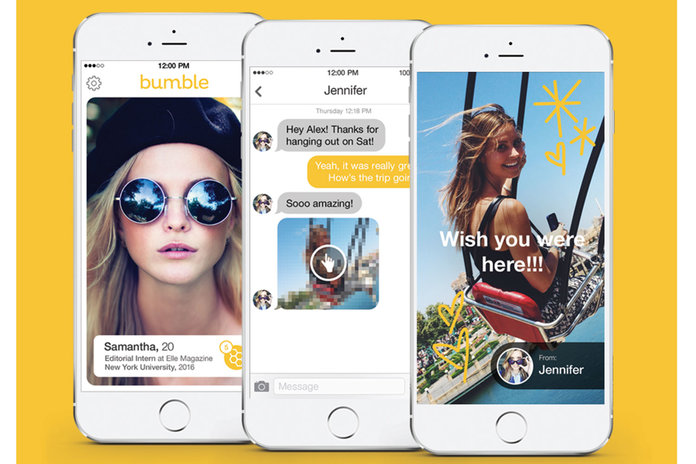 Best dating apps without facebook uk
