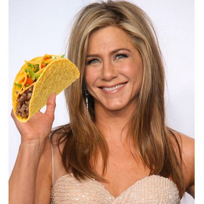 What Is The Taco Cleanse?