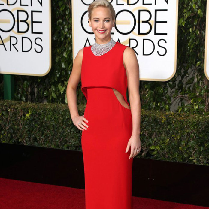 Red Carpet 101: See Every Single Beautiful Look From The Golden Globes 2016