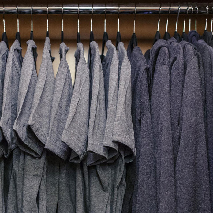 Why Your Daily Outfit Decisions Could Be Killing Your Brain Cells