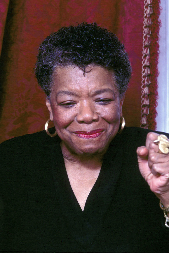 Compare and Contrast of Alice Walker and Maya Angelou