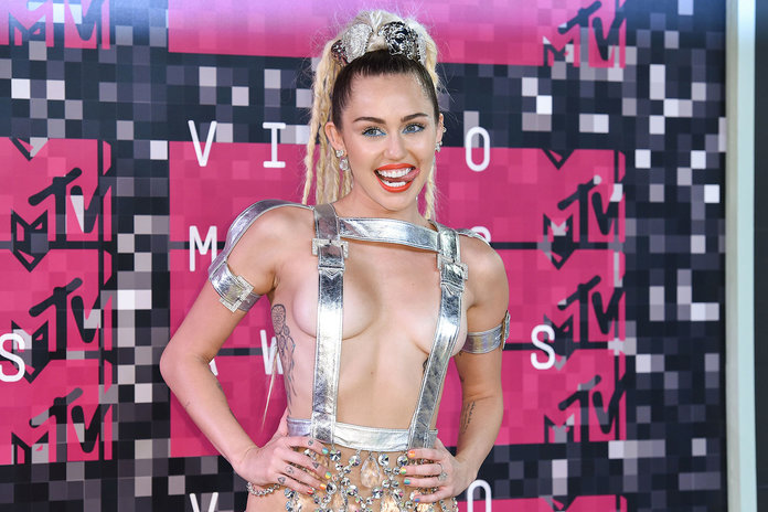 Miley's Back On The Small Screen! Plus The 9 Best TV Shows To Watch In 2016