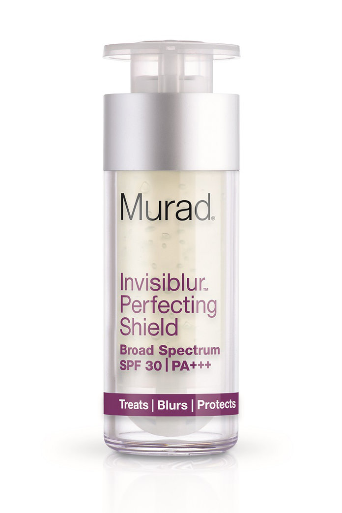 #InStyleVIP: Win This Must-Have Murad Skincare Product Worth £55