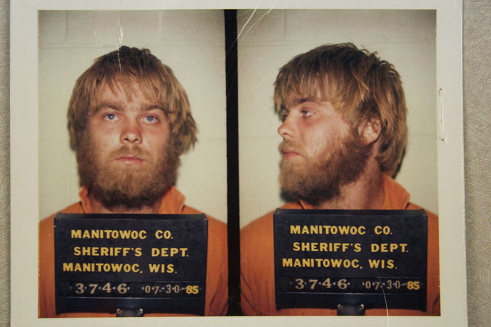 The 13 Best True Crime Series To Watch Or Listen To Tonight