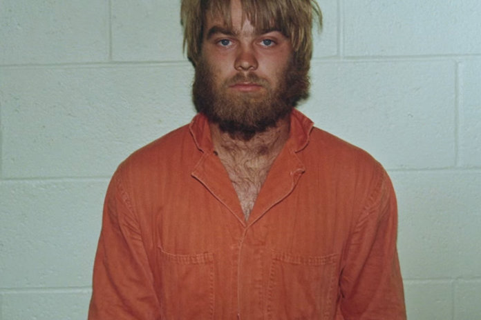 14 Obsessions We Never Thought We'd Have After Making A Murderer