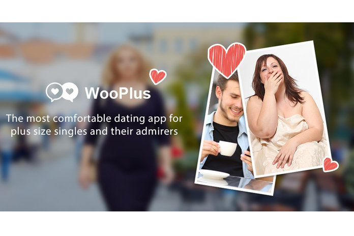 Best Dating Sites In The World Free