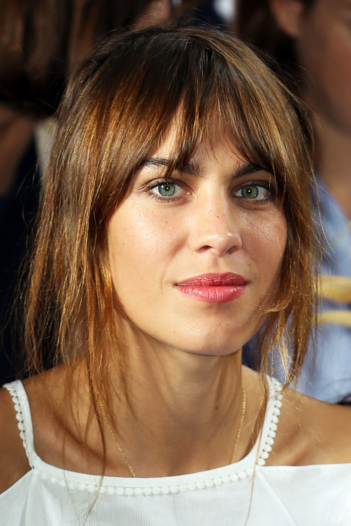 fringe styles for thin hair fringe hairstyles why you need bangs instyle co uk 6242