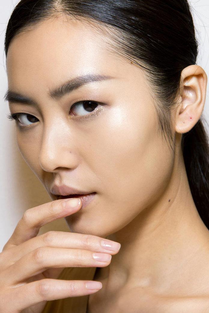 Want To Banish Dry Skin? Here's How To Find Your Perfect Moisturiser