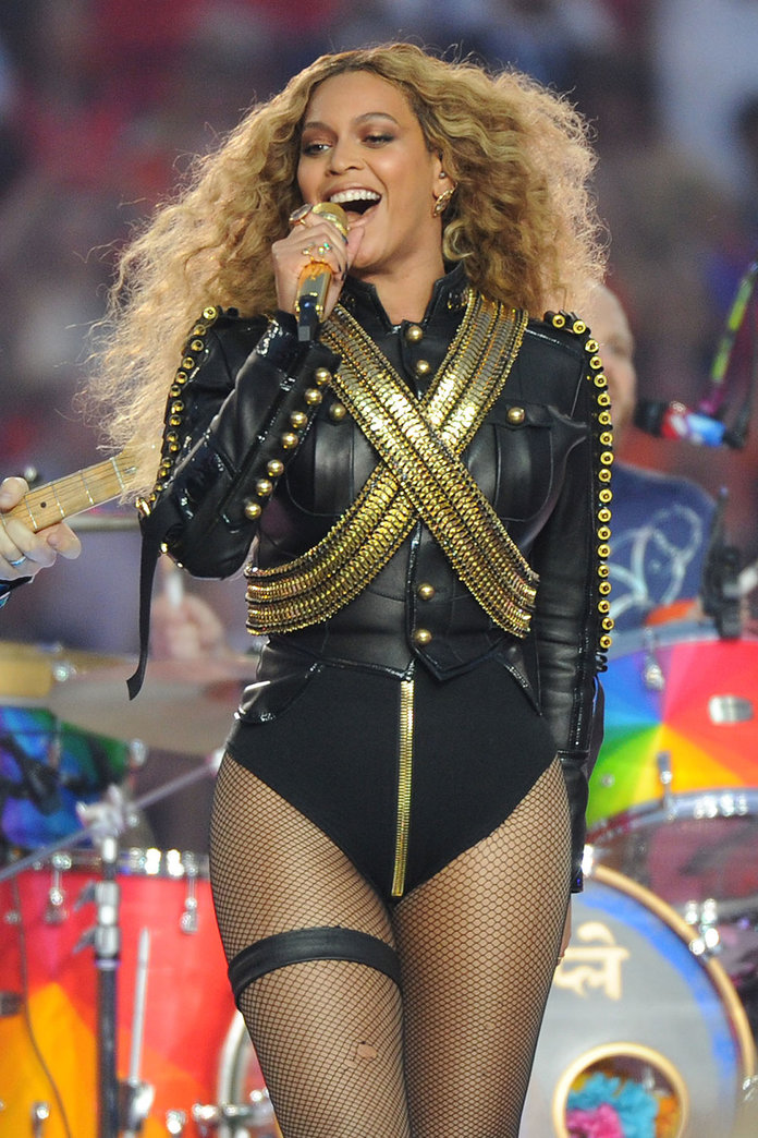 Beyoncé Earns A LOT More Than You Think! Check Out Her Net Worth...
