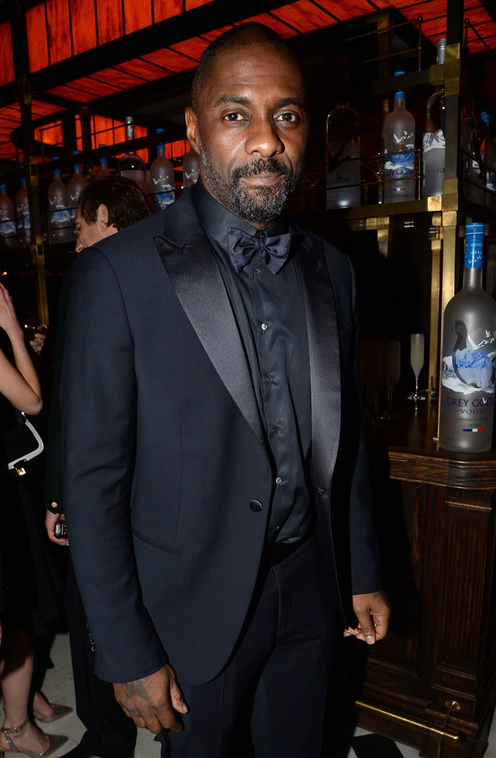 Inside The Weinstein And BVLGARI BAFTA Party: What REALLY Happened...