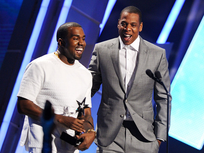 kanye west net worth how much does he really earn
