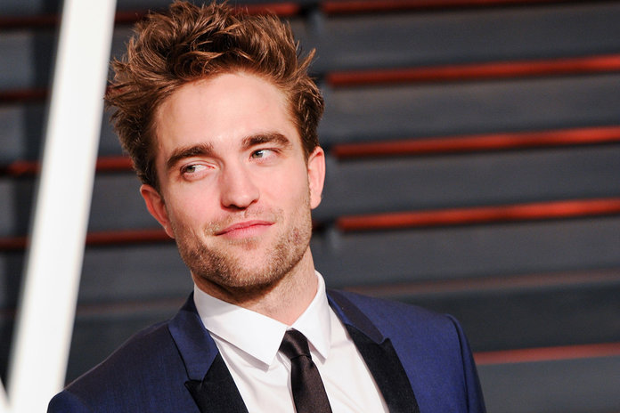 Denim, Wool And Workwear: What Will Robert Pattinson's Clothing Line Look Like?