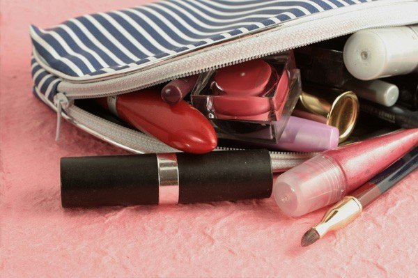 5 (Genius!) Ways To Stretch The Life Of Your Beauty Products