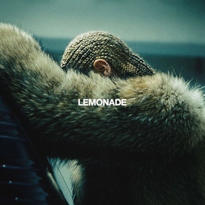 Beyoncé's Lemonade Is EVERYTHING (And More): We Explain What's Going On