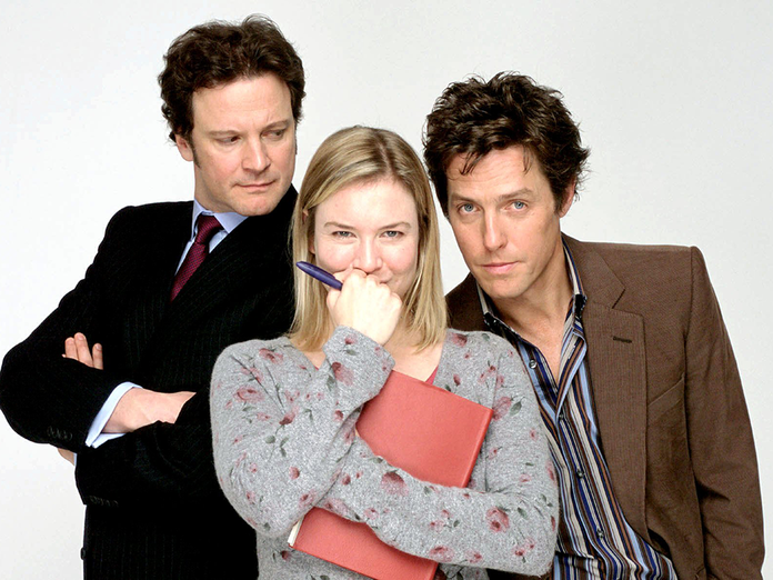 The 15 Important Life Lessons We Learned From Bridget Jones