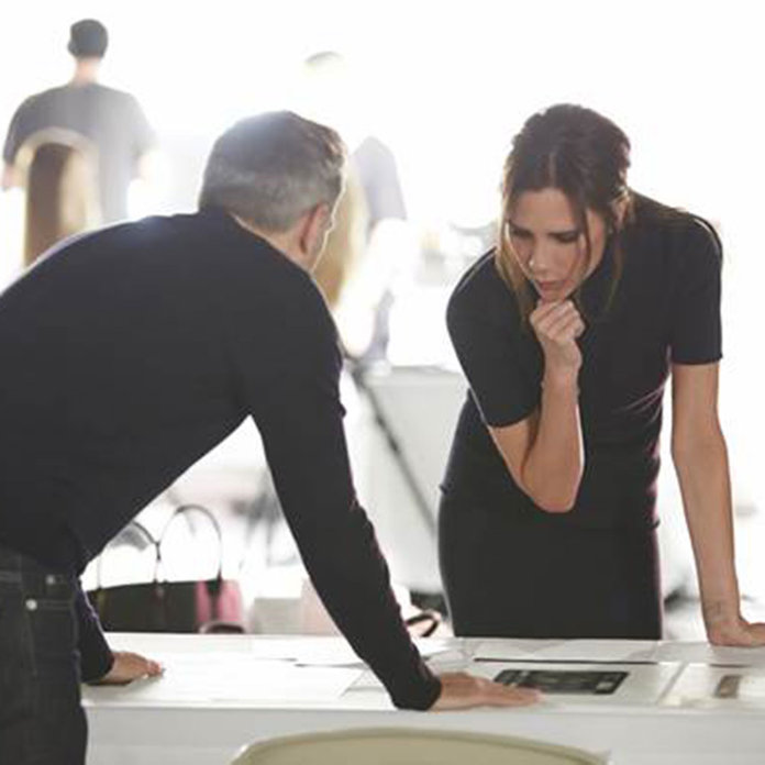 Victoria Beckham x Estee Lauder: Everything You Need To Know About The MEGA Exciting Collab