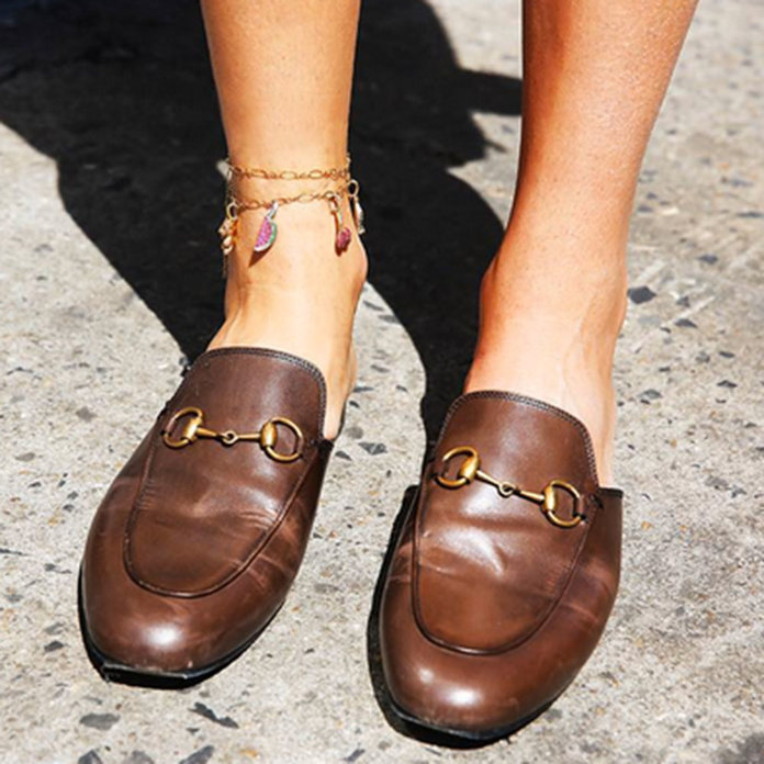 21 Strict Rules For Wearing Anklets Without Looking Gap Year Traj