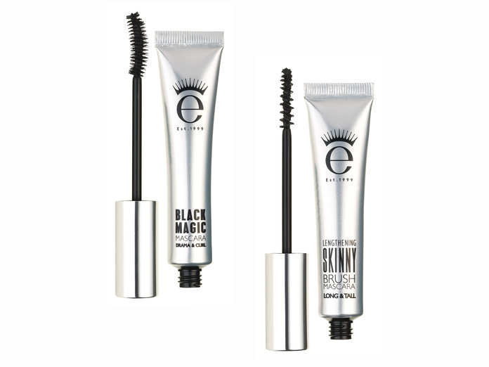 Want To Get Your Hands On This Eyeko Mascara For Free? Of Course You Do…