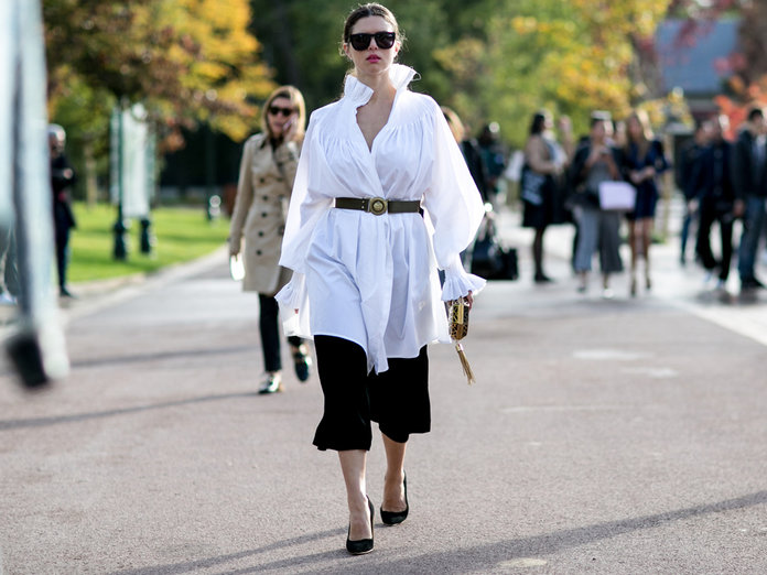How To WERK It At Work This Summer For Under £70