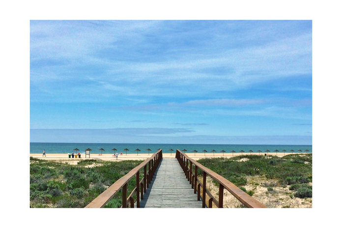 Why The Algarve Is Holiday Instagram Gold