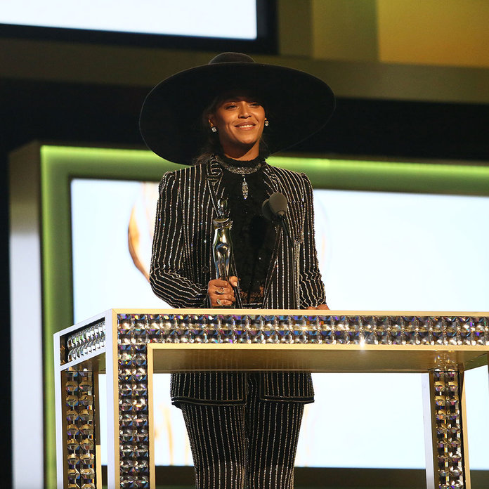13 Things We Need To Talk About From The CFDA Fashion Awards