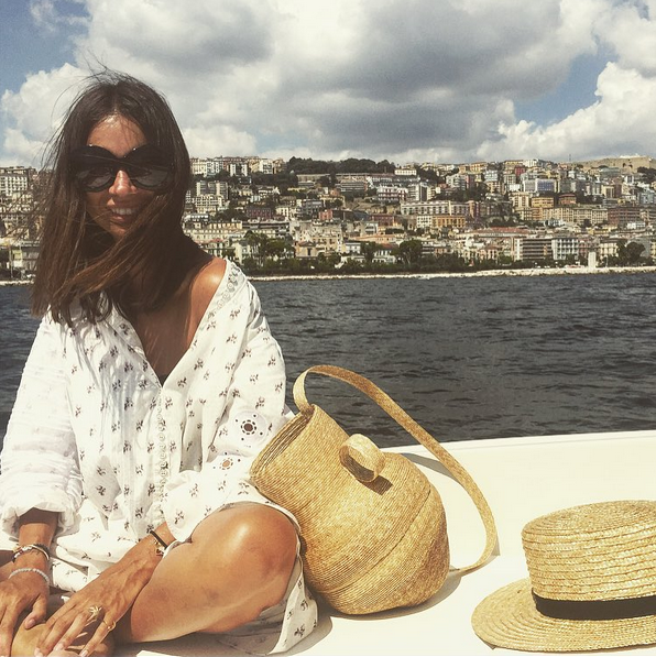 How To Style Your Bikini: The 6 Beach Looks To Get Now