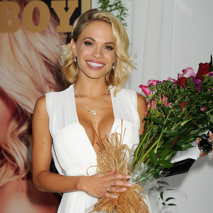 Why Dani Mathers' Appalling Body-Shaming Snapchat May Land Her In Court